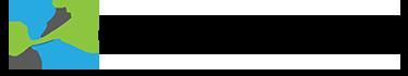 Gawler Supportive Care Logo